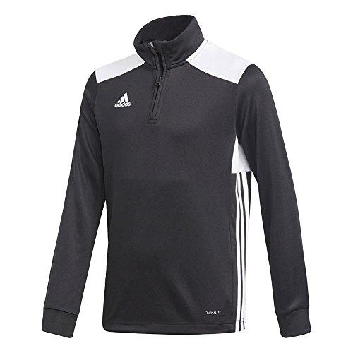 adidas Herren Regista18 Training Top, Black/White, XL (Training Top)