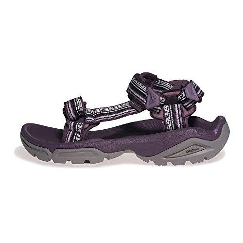 teva-terra-fi-4-womens-sandals-la-manta-deep-purple