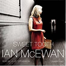 [(Sweet Tooth)] [Author: Ian McEwan] published on (August, 2012)