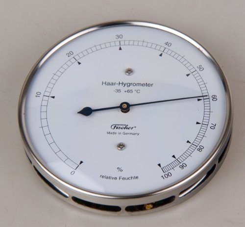 testsieger-stiftung-warentest-haarhygrometer-fischer