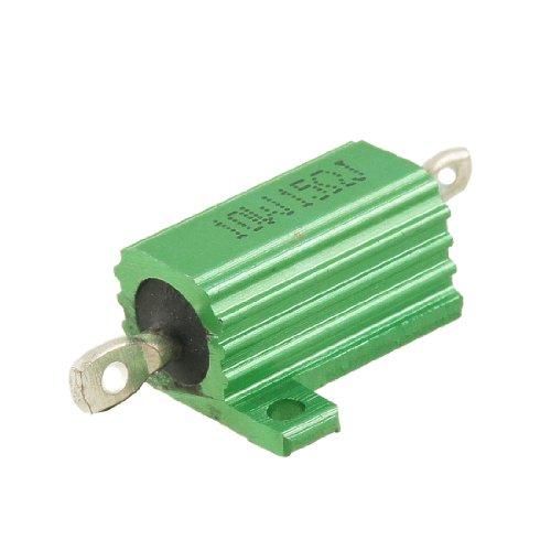 20Stück electrosmart 50V 105C Aluminium Kondensatoren électrolytiques 13x 25mm