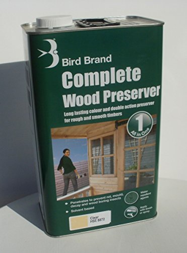 5-litres-wood-preserver-preservative-and-stain-clear-free-express-delivery