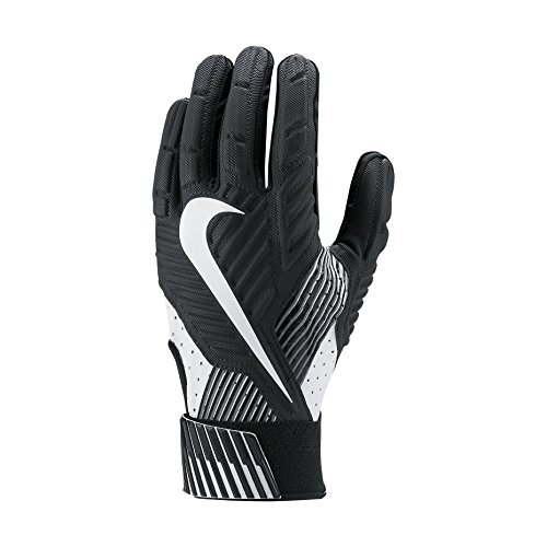 Nike D-Tack 5.0 Demolition - American Football Handschuhe (X-Large)