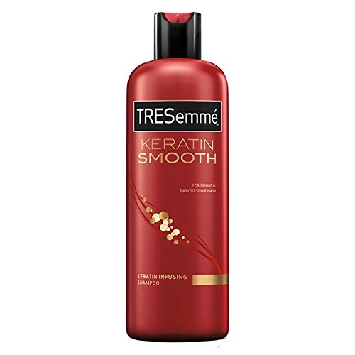 tresemme-keratin-smooth-infusing-shampoo-100ml