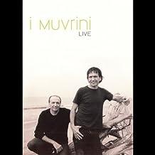 I Muvrini : Alma Giru 2005 - Live