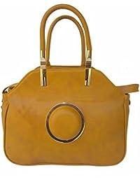 ALIVE SLING Bag For Women. Sling Bag - Shoulder Side Bag - B078Y48N91