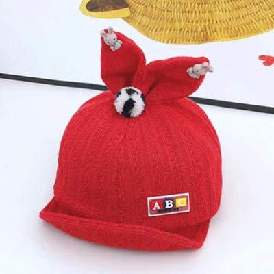 - Baby Fußball Hut