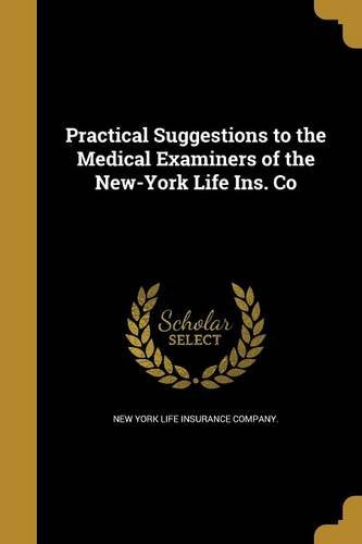 prac-suggestions-to-the-medica