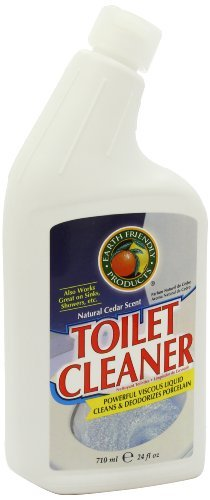 earth-friendly-products-toilet-cleaner-24-ounce-by-earth-friendly-products