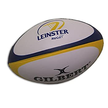 GILBERT leinster rugby...