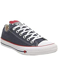 02248e3cd48 Amazon.fr   converse femme - Chaussures   Chaussures et Sacs