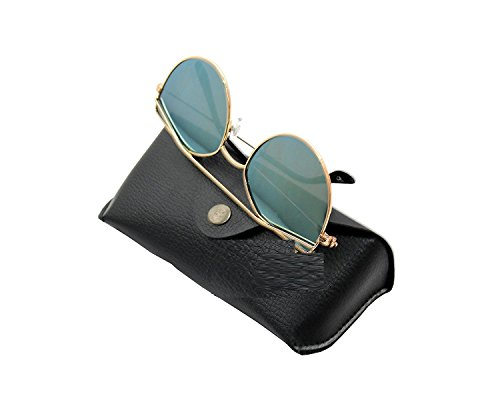 SYK Foreign Style Sunglasses, Eyewear, Sun Glasses with a free box