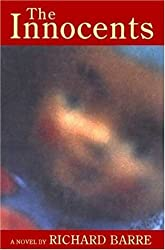The Innocents by Richard Barre (1995-05-02)