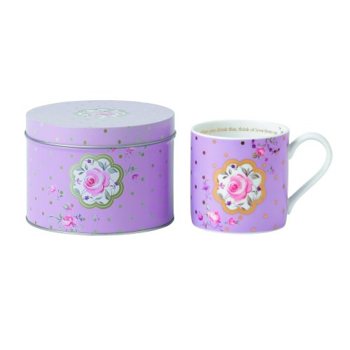 royal-albert-natale-mug-stagionale-in-una-latta-paese-roses-confe