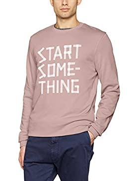 JACK & JONES Jortape Sweat Crew