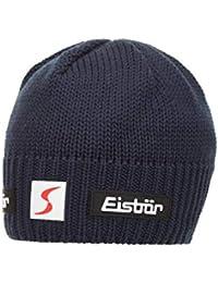 Amazon.it  cappello di lana donna - EISBAR  Abbigliamento 996c6545f1ee