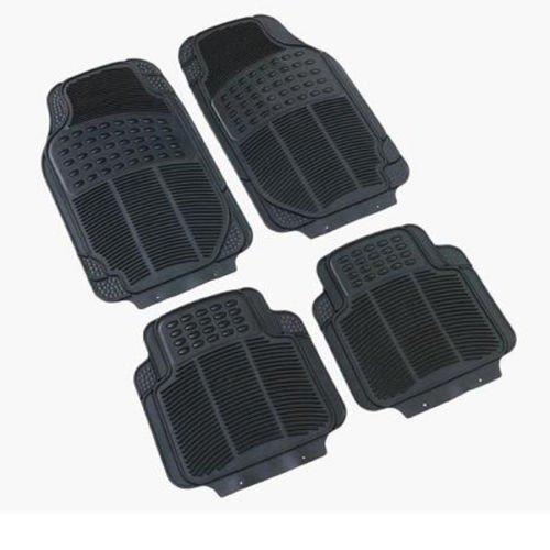 volvo-s40-s60-850-940-960-c30-c70-rubber-pvc-car-mats-heavy-duty-4pcs