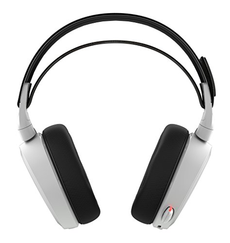 SteelSeries Arctis 7  Headset