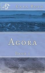 Agora: Band 1