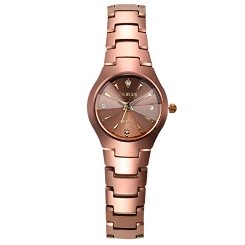 carbure-de-tungstene-etanche-femme-montre-a-quartz-3