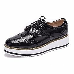 Moonwalker Zapatos con...