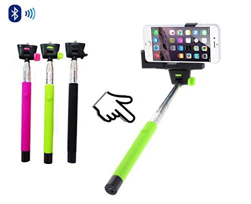 Selfie Stick Visibee