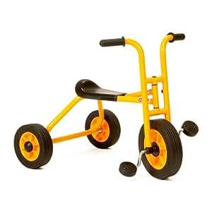 Rabo-tricycle Grand Modèle Rabo 3 À 7 Ans