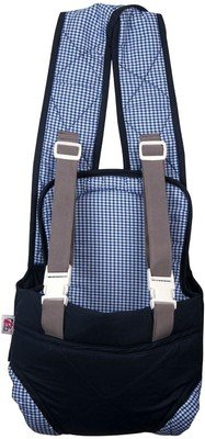 Advance Baby Hosiery Baby Carrier (Blue)