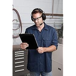 Honeywell 1034510Howard Leight synchronisation sans fil anti-bruit, Cec40219
