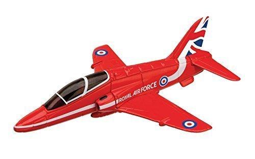 Image of Corgi Showcase RAF Red Arrows