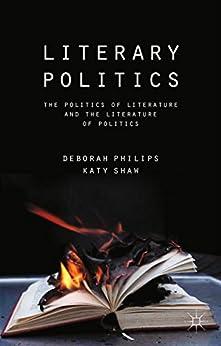 Descargar Torrents Online Literary Politics: The Politics of Literature and the Literature of Politics La Templanza Epub Gratis
