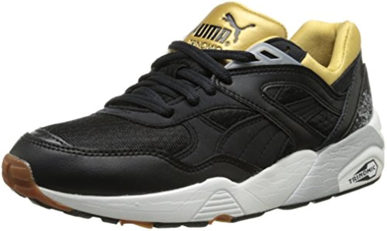 Gentiluomo     Signora Puma Trinomic R698 Sport Fashion scarpe da ginnastica Pratico ed economico vendita all'asta Raccomandazione popolare | Cliente Al Primo  02fcd5