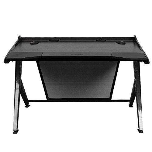 DXRacer Gaming Desk 1000 N