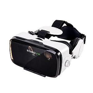Virtoba-Xiaozhai-Z4-BOBOVR-Lunettes-VR-Casque-40-60-pouces-3D-Casque-de-Ralit-Vietuelle-pour-iPhone-66-Plus-iPhone-76S-Plus-Samsung-S8-S8-Plus-Samsung-Galaxy-Android-IOS-Smartphone