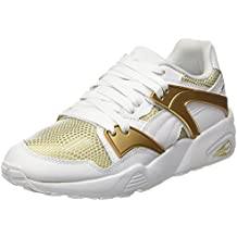 Puma Blaze Gold - Zapatillas de deporte Mujer