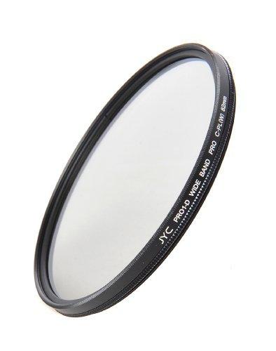 viltrox-filtro-polarizador-cpl-premium-de-alta-gama-para-profesionales-pro1-d-cpl-82mm