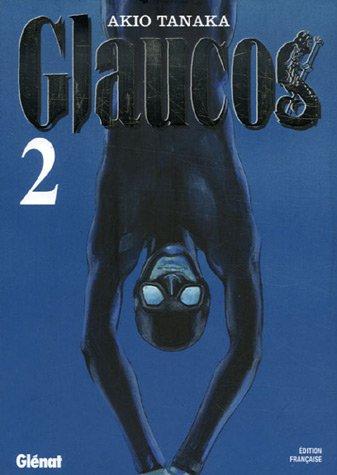 Glaucos