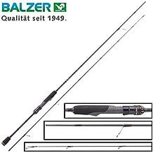 BALZER MK IM-12 Micro 2,1m 2-6g by TACKLE-DEALS !!!