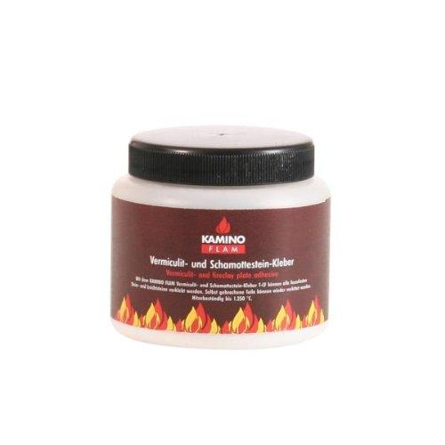 feuerfest-kleber-trocken-500-g-dose