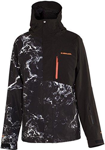 Armada Chapter Gore-tex Mens Shell Ski Jacket b164b0ada