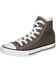Converse All Star - Zapatillas deportivas para niños
