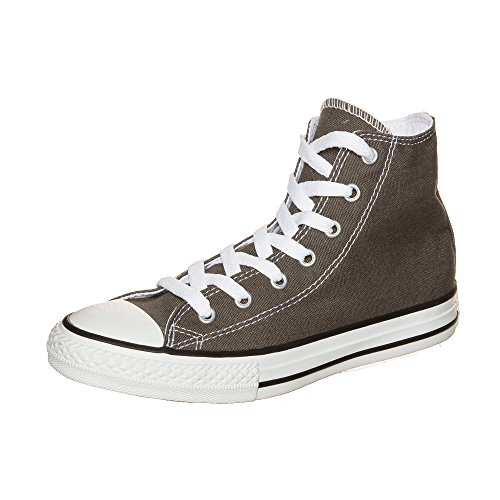 Hi 015860 Converse Unisex Sneaker Grau Ctas Kinder Core FqWx8wS