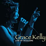 Songtexte von Grace Kelly - Live at Scullers