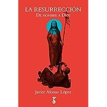 La resurrección (Arzalia Historia)