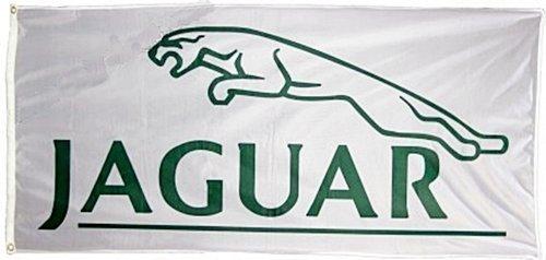 bandera-jaguar-150cm-x-75cm-xf-xj-xk-f-type-future
