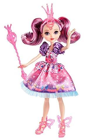 Mattel CBH62 - Barbie und die geheime Tür Prinzessin