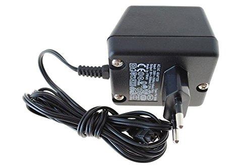 ORIGINAL NETZTEIL AC/AC ADAPTER FW 6299 9V~800mA/7.2VA 230V~50Hz/48mA/11VA