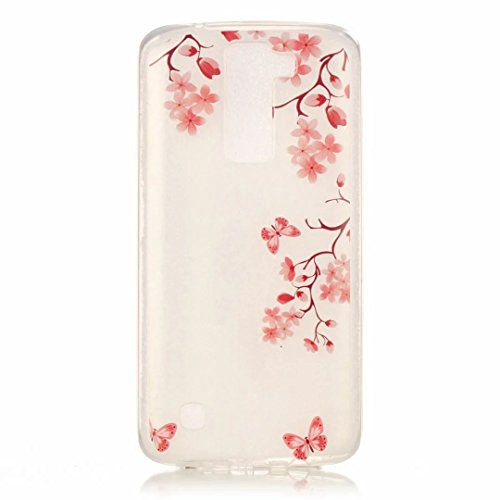 jinchangwu-lg-k7-funda-bumper-case-silicona-de-gel-tpu-cover-antideslizante-drop-resistance-ultra-th