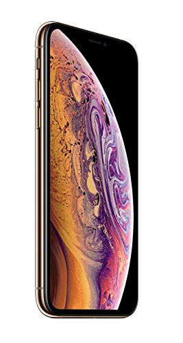 recensione iphone xs - 41z6Exwni9L - Recensione iPhone XS, caratteristiche, prezzo, funzionalità