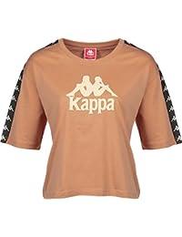 Kappa Tassima W T-Shirt